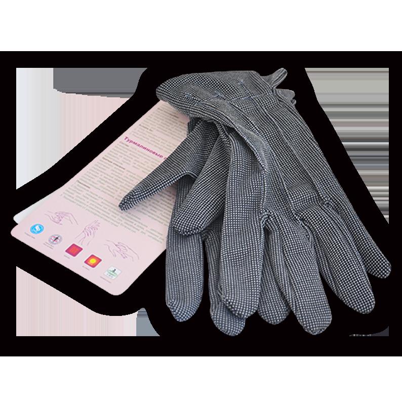 托玛琳手套